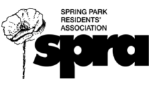 Spring Park Residents' Association