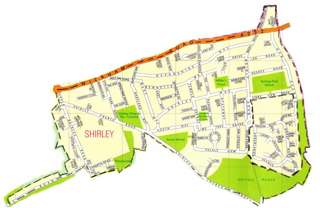SPRA Map Final